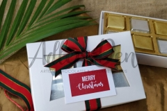 adlers-den-corporate-newyear-christmas-3