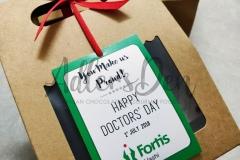 adlers-den-corporate-doctorsday-2