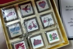adlers-den-corporate-printed-chocolates