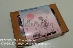 adlers-den-corporate-valentine-day-2
