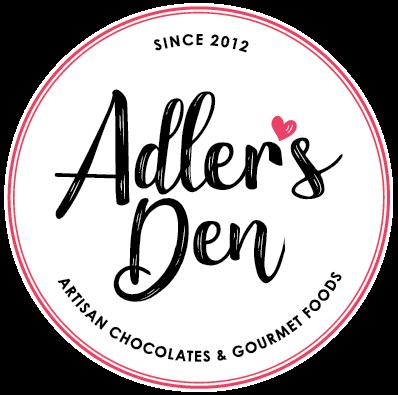 Adlers Den